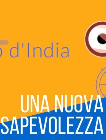 D(i)ario D'India