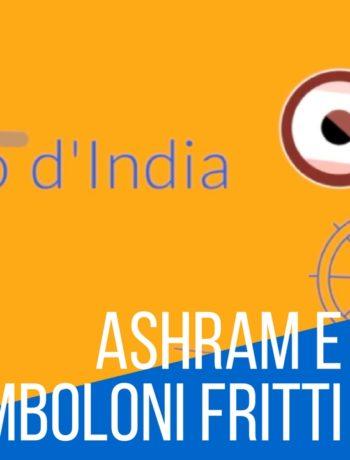Diario d'India